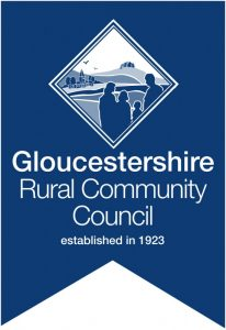 Gloucestershire Rural Community Council