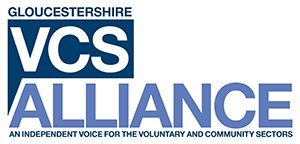 Gloucestershire VCS Alliance