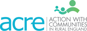 ACRE - Action with Communities in Rural England